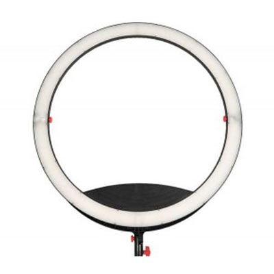 Came-TV Boltzen Cassiopeia Folding 125W LED Ring Light Daylight