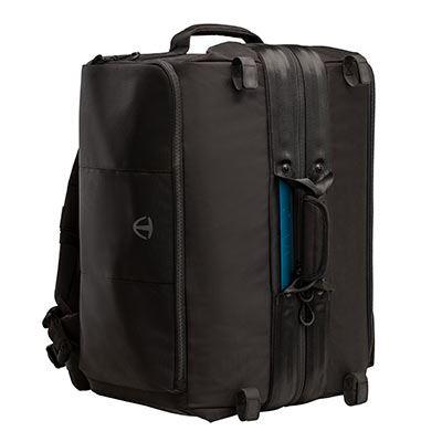 Tenba Cinelux Pro Gimbal Backpack