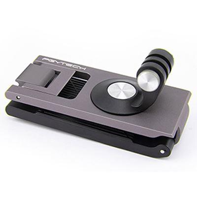 Pgytech Action Camera Strap Holder