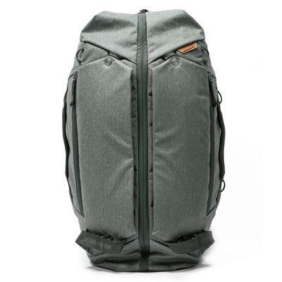 Image of Peak Design Travel Duffelpack 65L - Sage