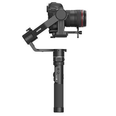 Image of Feiyutech AK4500 FF PRO Gimbal Kit