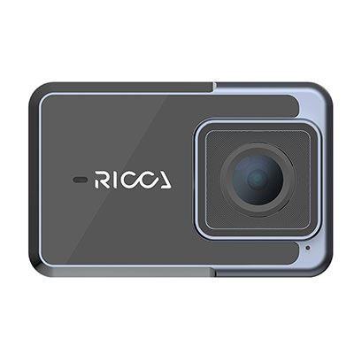 Feiyutech Ricca Action Camera