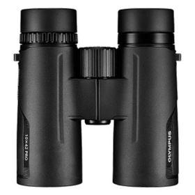 Olympus 10x42 PRO Binoculars