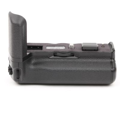 Used Fujifilm X-T3 VPB-XT3 Vertical Power Booster Grip (no battery included)
