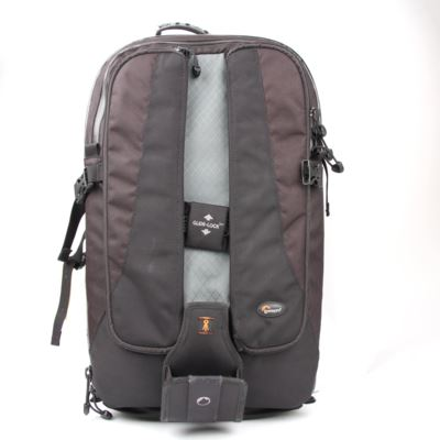 Used Lowepro Vertex 300 AW Backpack