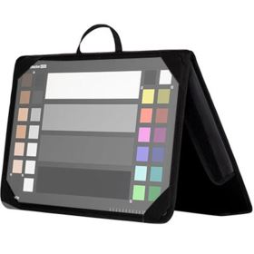 X-Rite ColorChecker XL Case