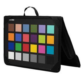 X-Rite ColorChecker Classic XL with Case