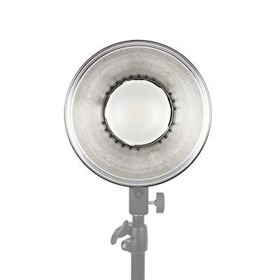 Click to view product details and reviews for Bowens Standard Reflector 165mm.