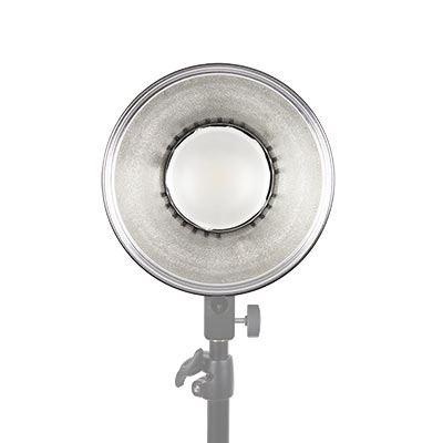 Bowens Standard Reflector - 165mm