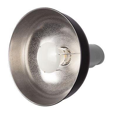Image of Bowens Beauty Dish