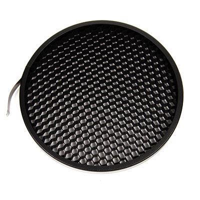Image of Bowens Beauty Dish Honeycomb Grid - 30 Degree