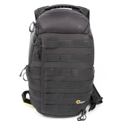 Used Lowepro ProTactic BP 250 AW Backpack