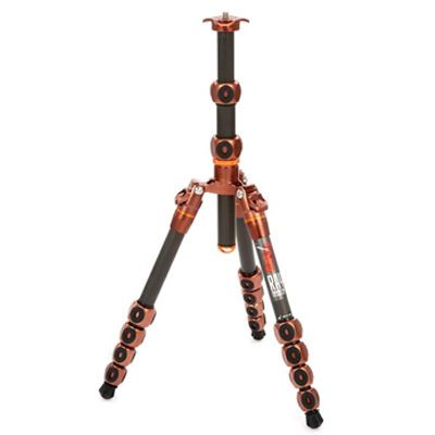 Image of 3 Legged Thing Legends Ray Carbon Fibre Tripod