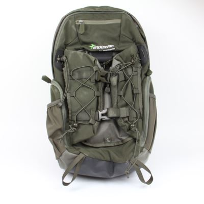 Used Vanguard Endeavor 1600 Birding Backpack