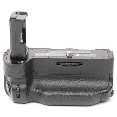 Used Sony VG-C2EM Battery Grip