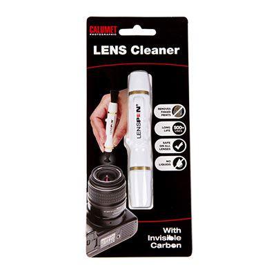 Image of Calumet Lens Cleaner