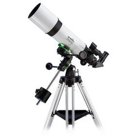 Sky-Watcher StarQuest-102R Refractor Telescope