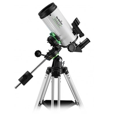 Sky-Watcher StarQuest-102MC Maksutoc-Cassegrain Telescope