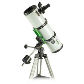 Sky-Watcher StarQuest-130P Parabolic Reflector Telescope