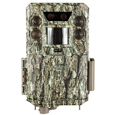 Bushnell Core DS 30MP Low-Glow Trail Camera