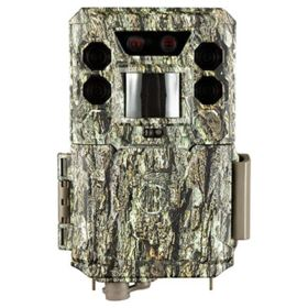 Bushnell Core DS 30MP No-Glow Trail Camera