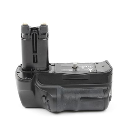 Used Sony VG-C70AM Vertical Grip for A700