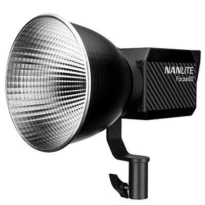 NanLite Forza60