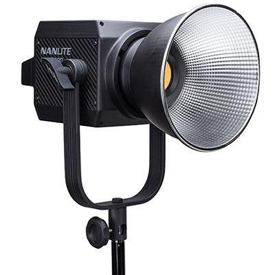 NanLite Forza500