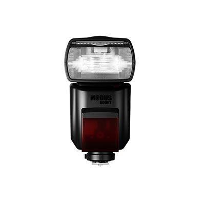 Hahnel Modus 600RT MK II Sony
