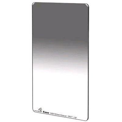 Kase Wolverine 100mm Soft Grad GND 0.6 Filter (2 Stops)