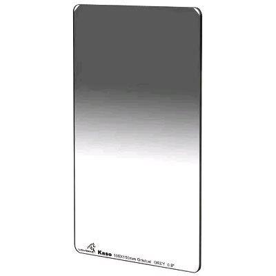Kase Wolverine 100mm Soft Grad GND 1.2 Filter (4 Stops)