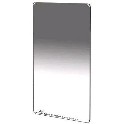 Kase Wolverine 100mm Medium Grad GND 0.6 Filter (2 Stops)
