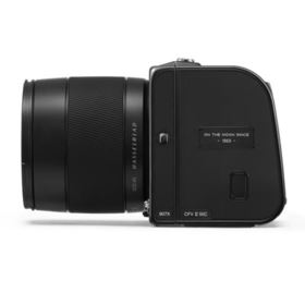 Hasselblad 907X Special Edition Medium Format Camera