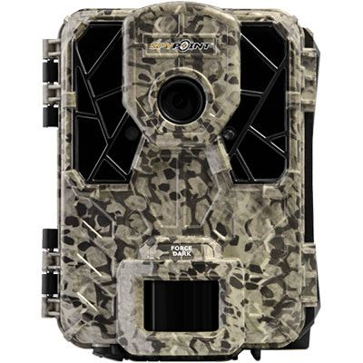 Image of Spypoint FORCE-DARK Trail Camera