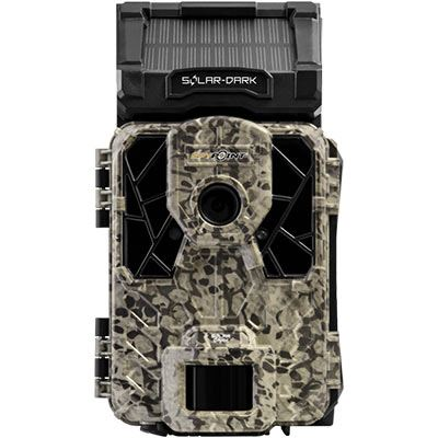 Click to view product details and reviews for Spypoint Solar Dark Trail Camera.