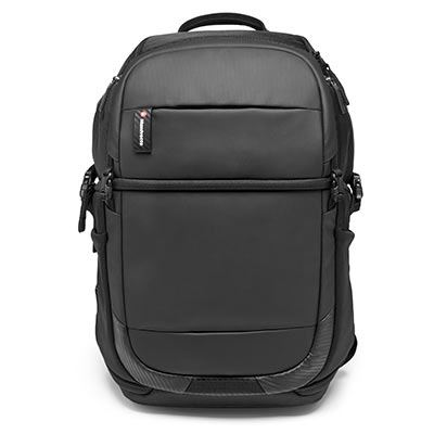 Manfrotto Advanced2 Fast Backpack Medium