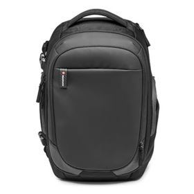 Manfrotto Advanced2 Gear Backpack