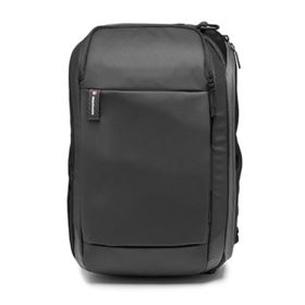 Manfrotto Advanced2 Hybrid Backpack Medium