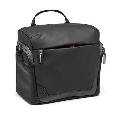 Used Manfrotto Advanced2 Shoulder Bag Large