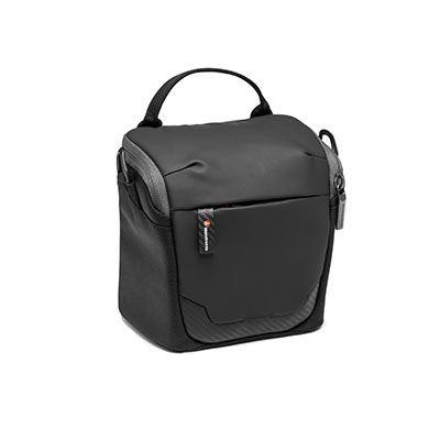Manfrotto Advanced2 Shoulder Bag Small