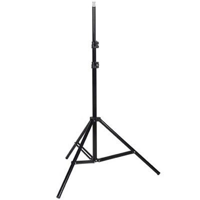 Phottix Saldo P190 MKII Light Stand