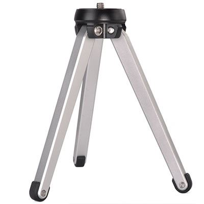 Click to view product details and reviews for Leofoto Pocket Mini Tripod Mt 01 Lh 25 Ball Head.