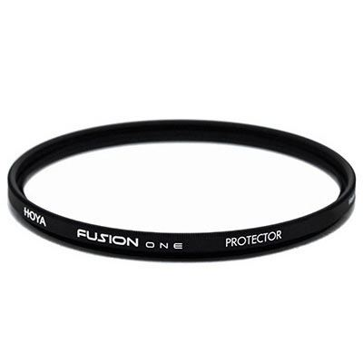 Hoya 77mm Fusion One Protector Filter
