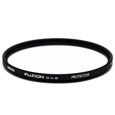 Hoya 82mm Fusion One Protector Filter