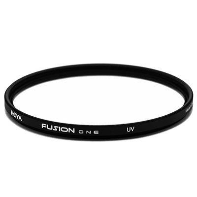 Hoya 58mm Fusion One UV Filter