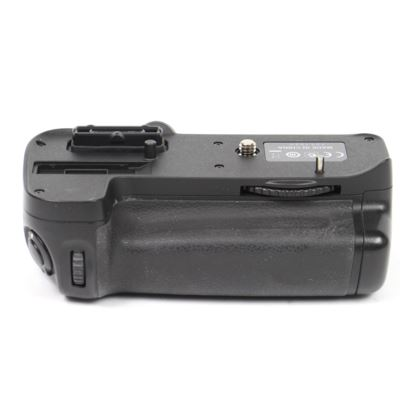 Used Nikon MB-D11 Battery Grip for D7000