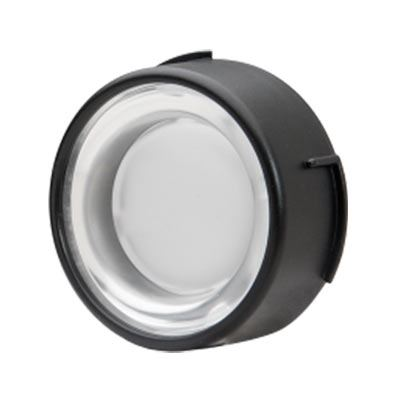 Image of Elinchrom ELM8 Direct Mount 50 Degree Focus Optic
