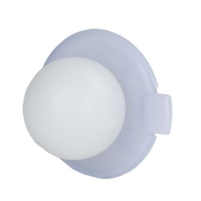 Image of Elinchrom ELM8 Modifier Interface Glo Bulb Diffuser