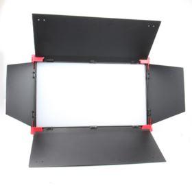 Used Astora SF 200 - Bi-Colour Super-Flood Soft LED panel light