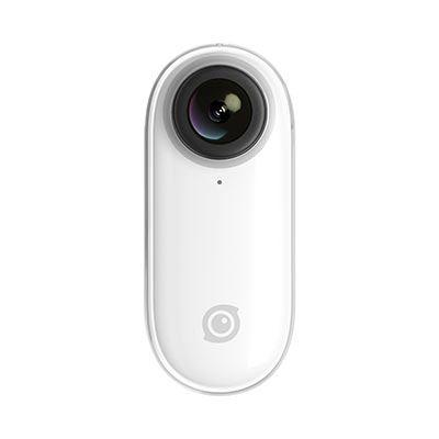 Image of Insta360 Go